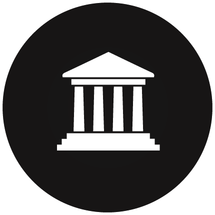 Icon for Lobbying